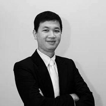 Nguyễn Công Tín