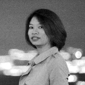 Phạm Kim Ngọc