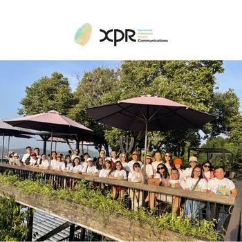 XPR Team